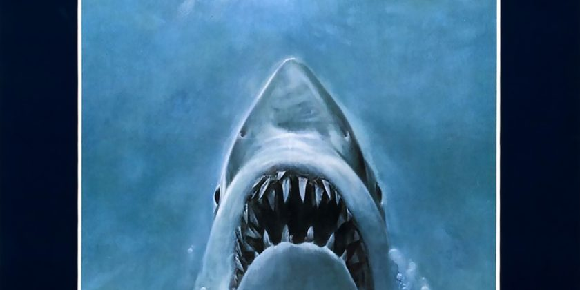 "Sharks, Bora Bora, & Engaging M&A Markets III: ""Jaws"" vs. Mistaken Identity"